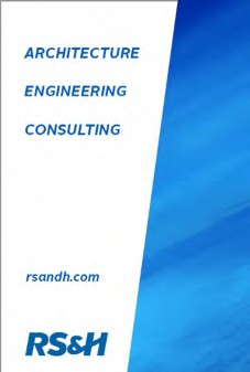ARCHITECHTURE ENGINEERING CONSULTING
